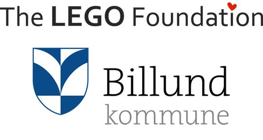 lego_foundation_BLL_komm_logo_web.png