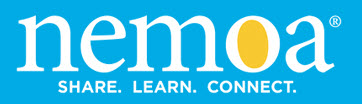 NEMOA logo - ShareLearnConnect.jpg