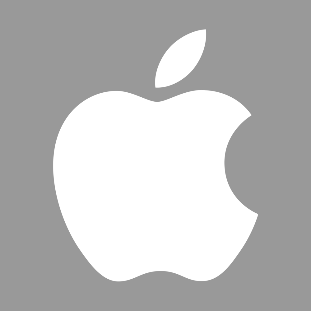 Apple_gray_logo.png