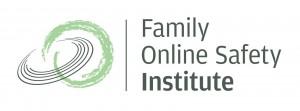 FOSI_Logo-300x111.jpg