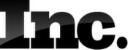 Inc.-Logo.jpg