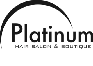 platinum logo 2.png
