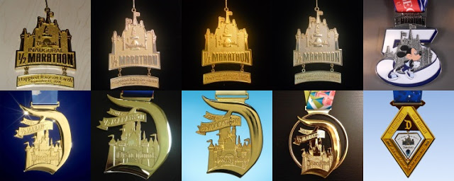 10yearsofDisneylandmedals.jpg