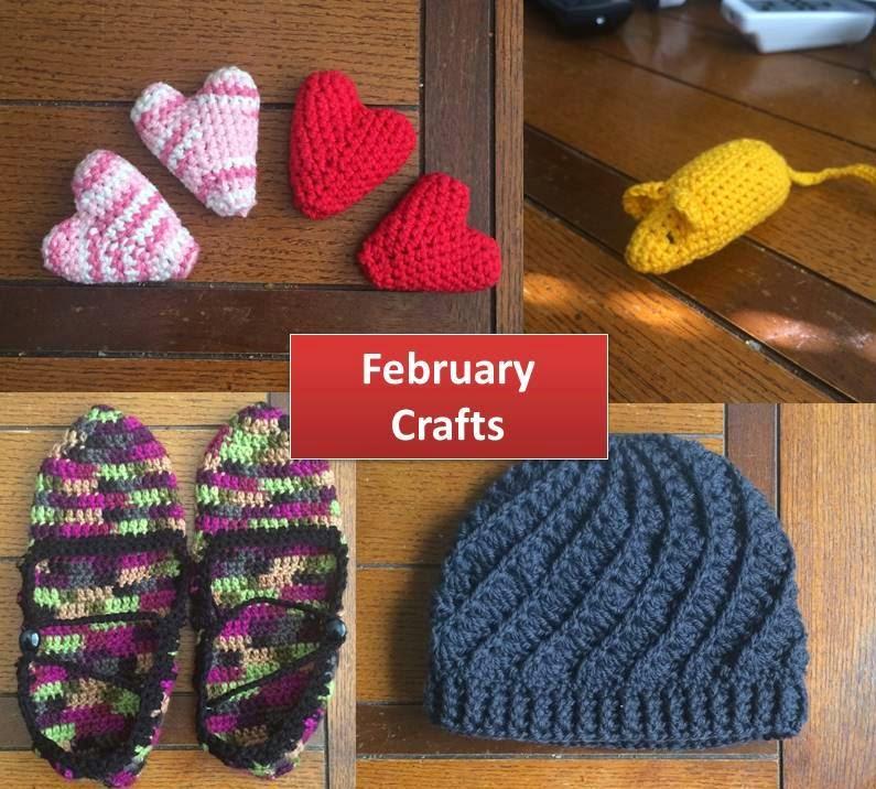 FebruaryCraftsCrop.jpg