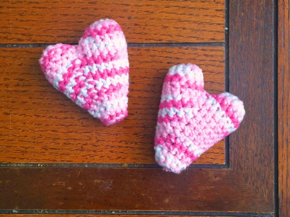 pink_heart.jpg