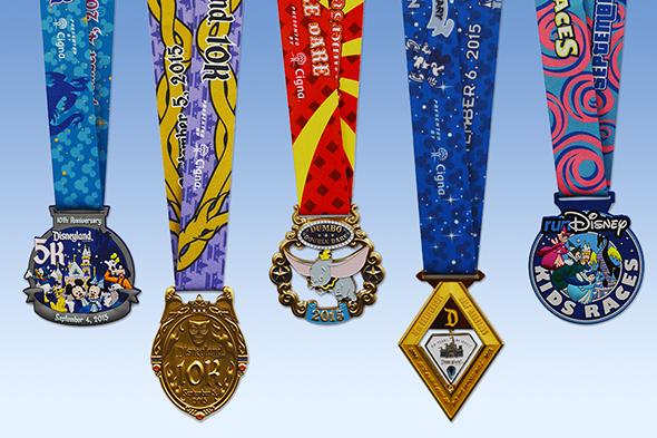 All-Medals.jpg