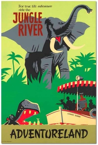 Jungle_cruise_disneyland_poster.jpg