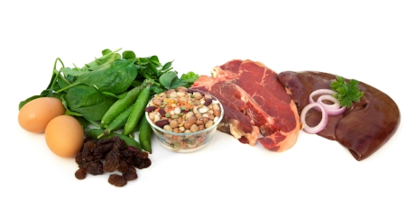 Photo Credit: www.harvard.health.com