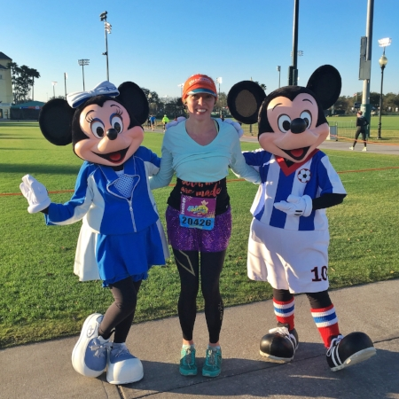 MIckey_Minnie_Sports