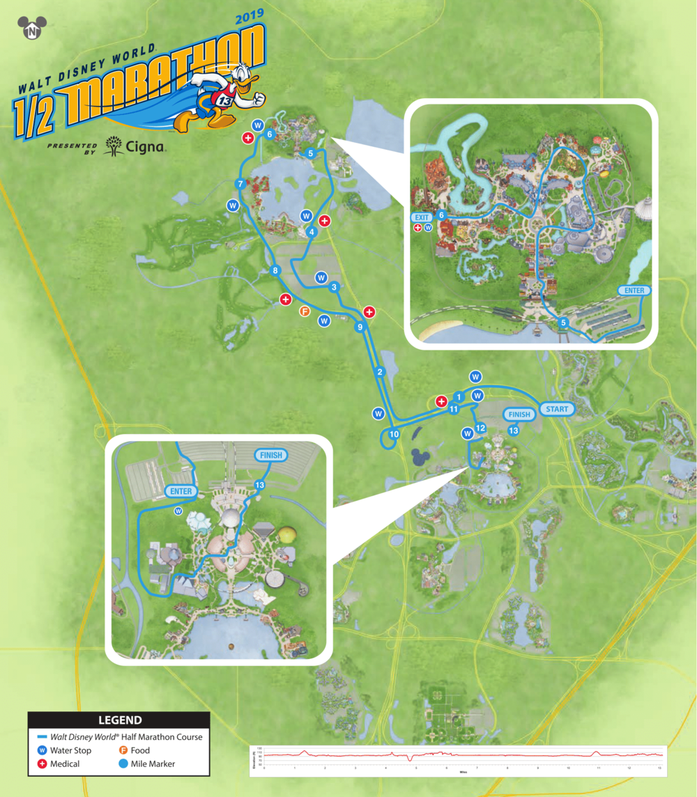 2019-WDW-Half-Course-Map-1.png