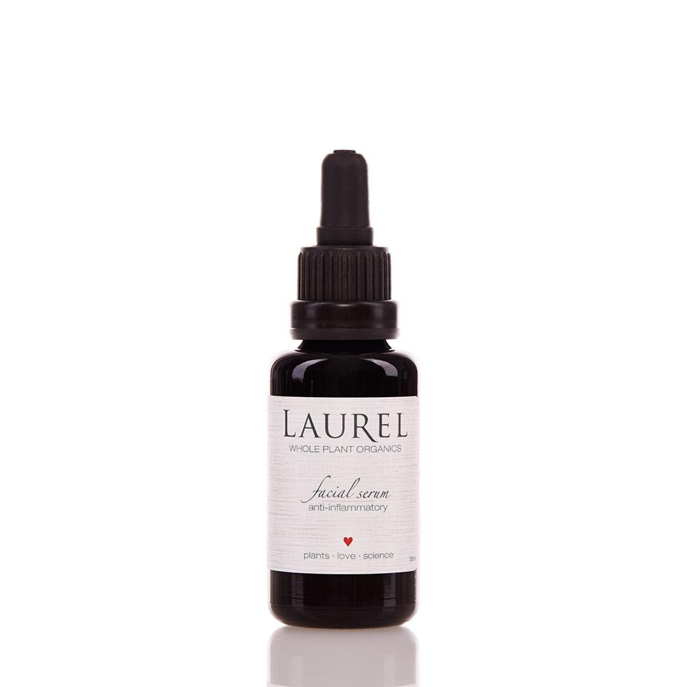 Laurel_Facial-Serum-Anti-Inflammatory.jpg