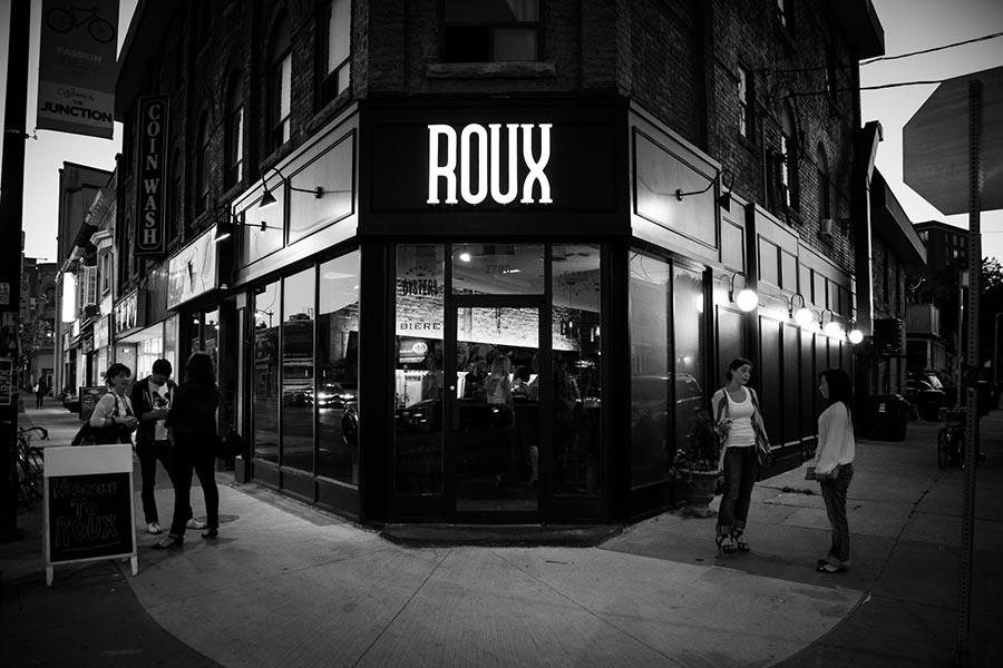 Roux.jpg