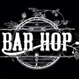 Bar Hop.jpg