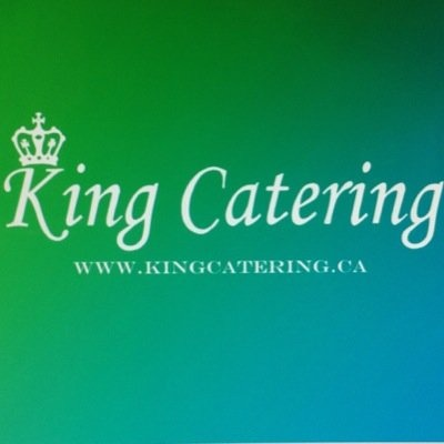 KingCatering_logo.jpeg