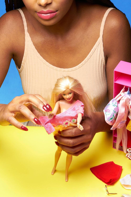 Barbie9190.jpg