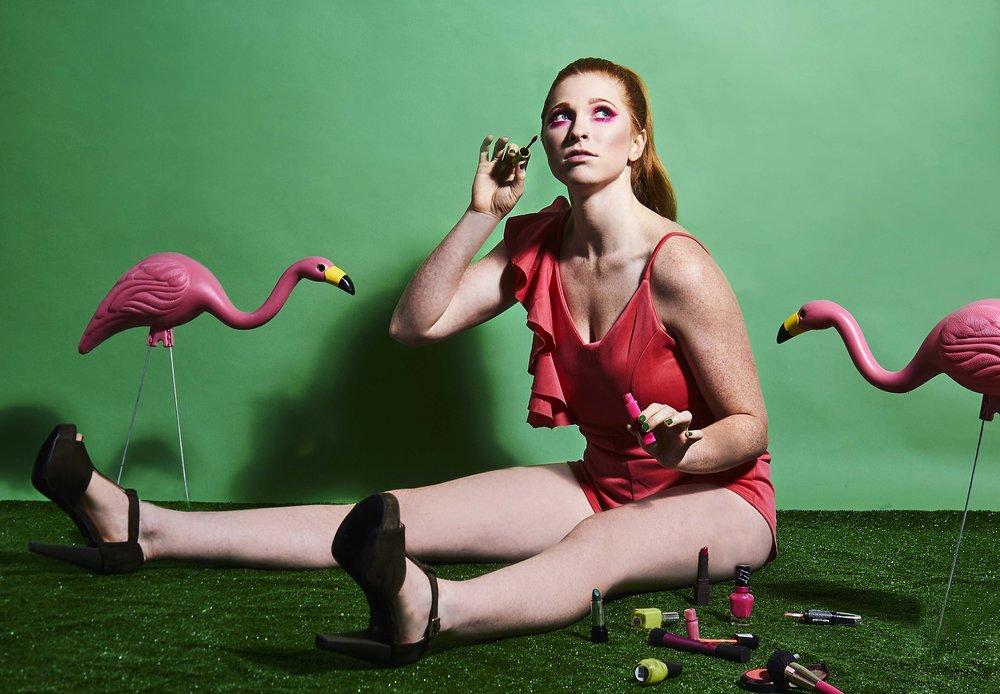 Flamingo0022.jpg