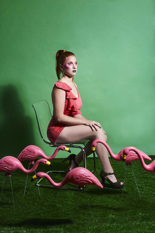 Flamingo70901.jpg