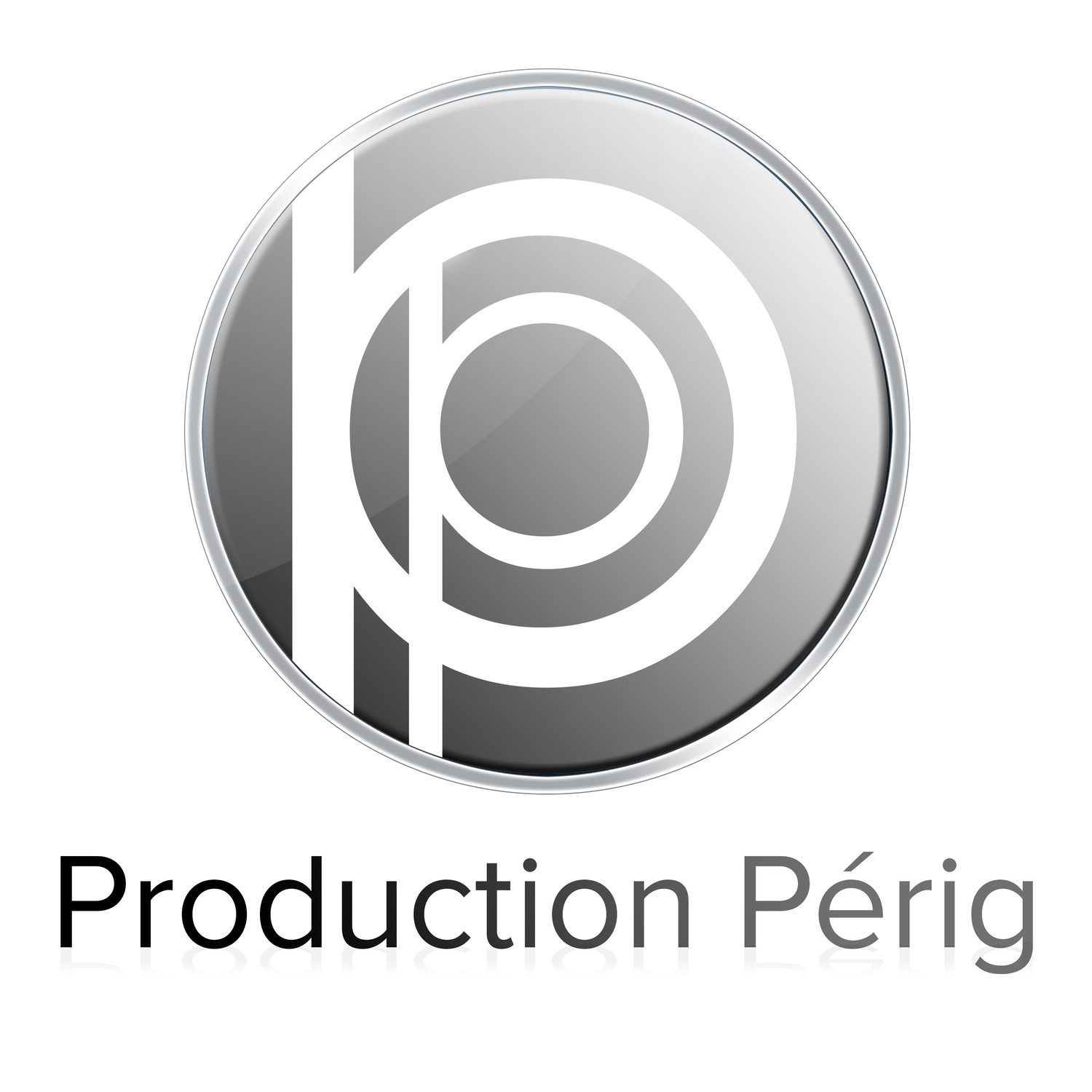 Production Périg