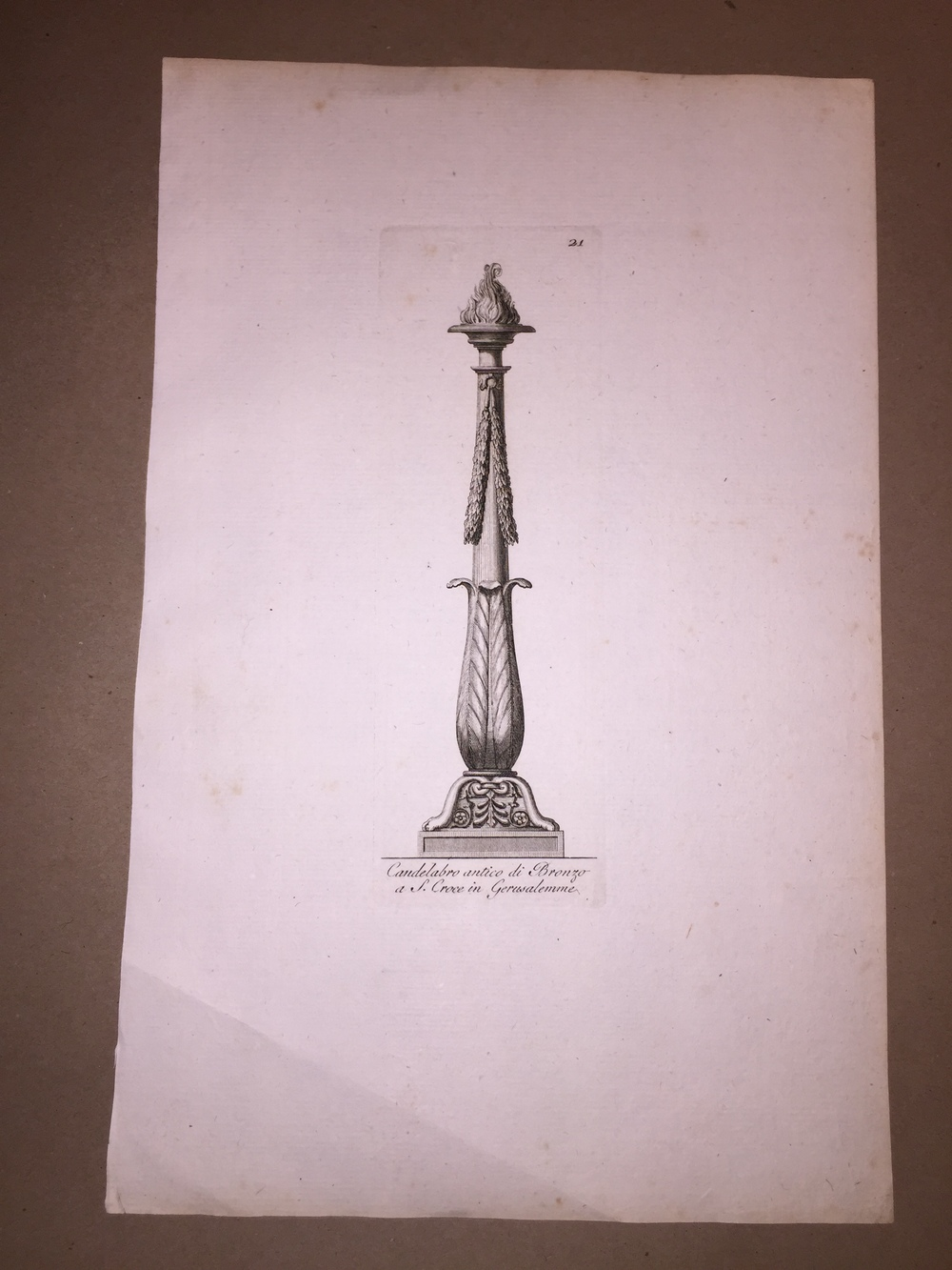 Henri Blondel (French Architect, 1821-1897)