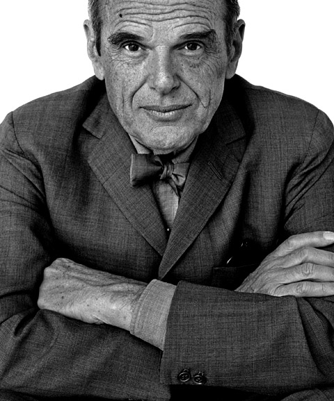 Charles Eames (1907-1978)