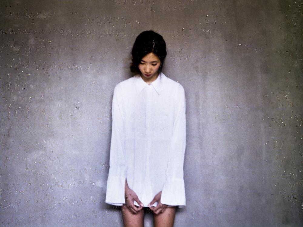 006_0414 AJS Novus Fashion Portfolio 06.JPG