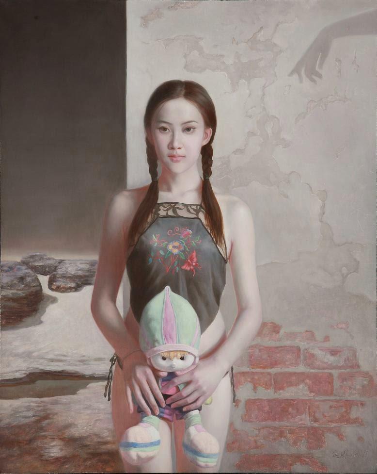 刘延明(Liu+Yanming)-www.kaifineart.com-2-4.jpg