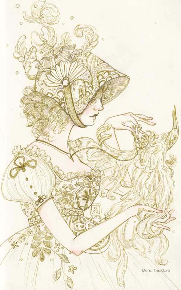 05-DariaTheodora-bonnet-lineart.jpg