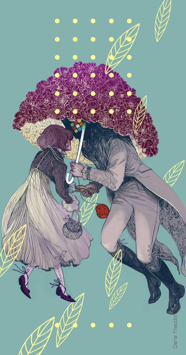 DariaTheodora-rubikumbrella.jpg