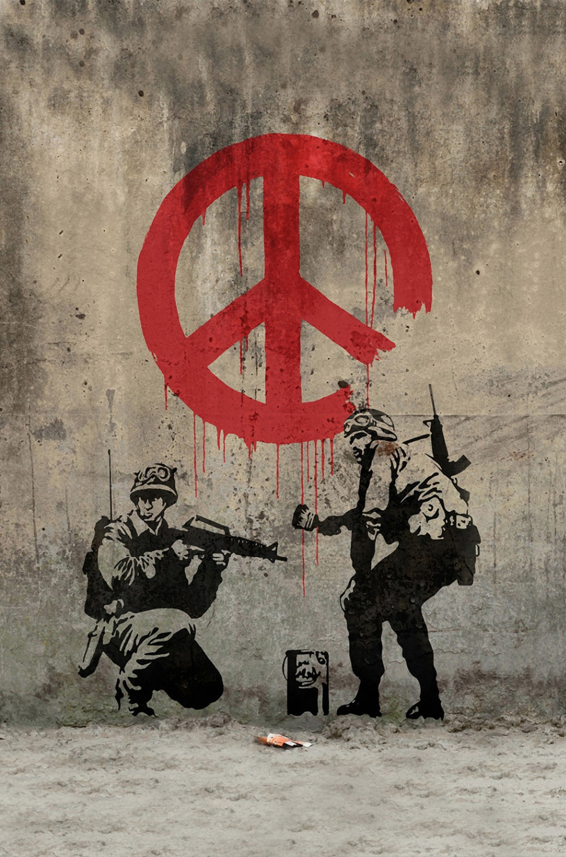 -font-b-Banksy-b-font-Peace-font-b-Art-b-font-Graffiti-Artist-Fabric-font.jpg