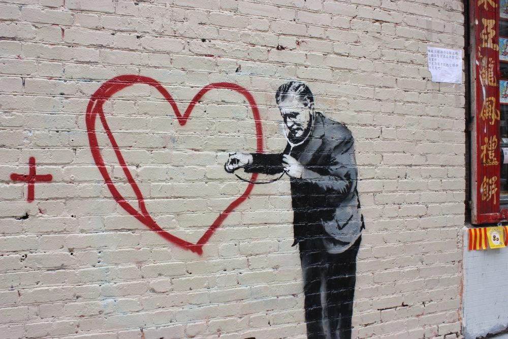 banksy-street-art.jpg