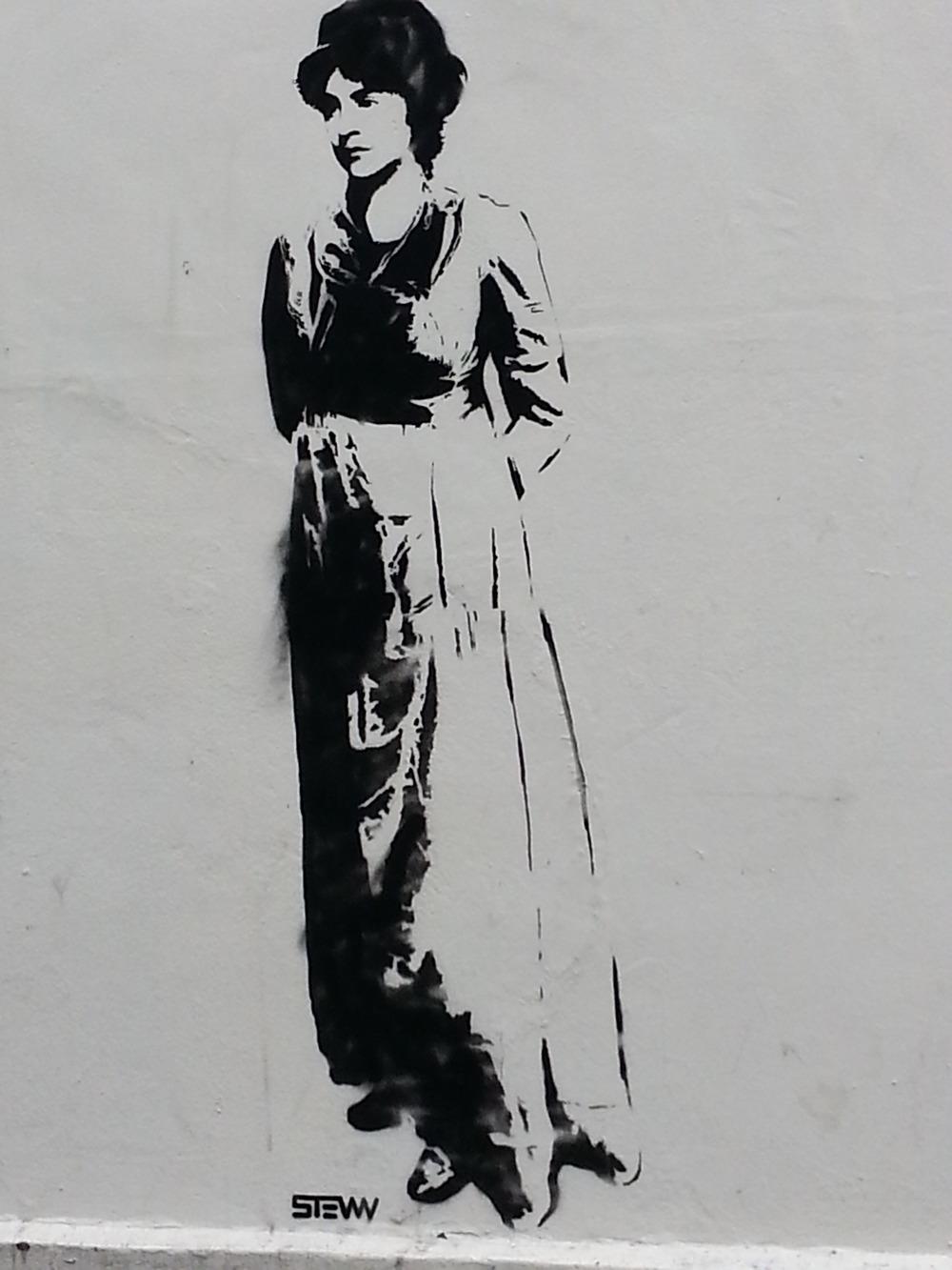 Street-Art-of-Mary-Wollstonecraft-by-Unitarian-Church-Roberta-Wedge.jpg