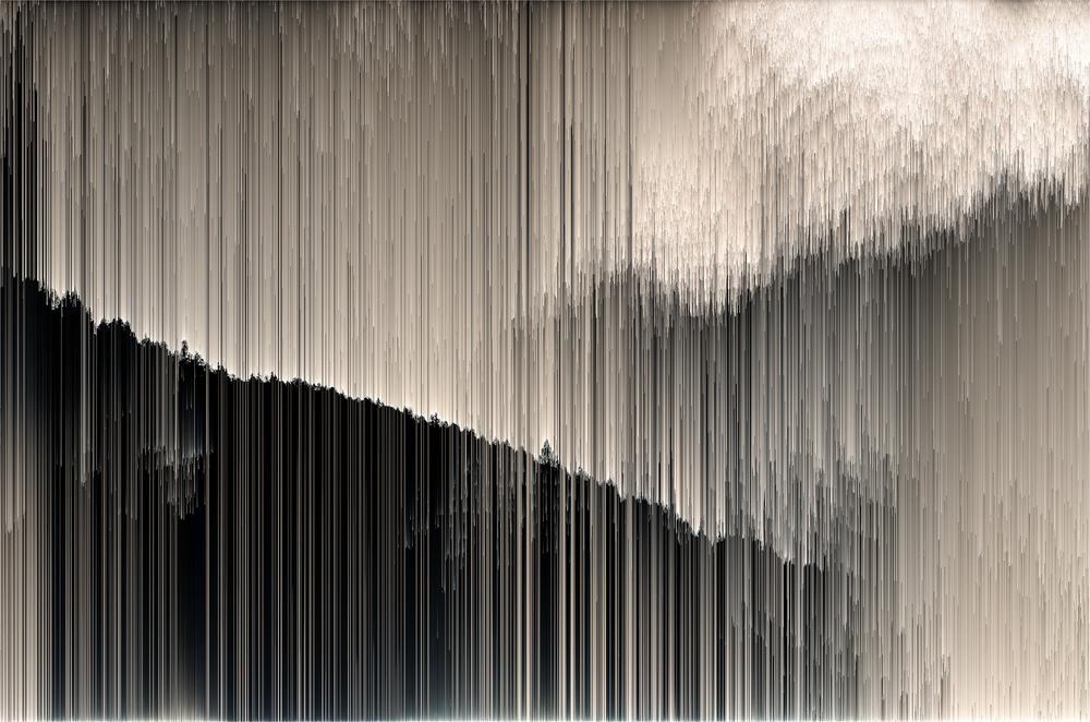 alban_guerry-suire_pixel_sorting-019.jpg