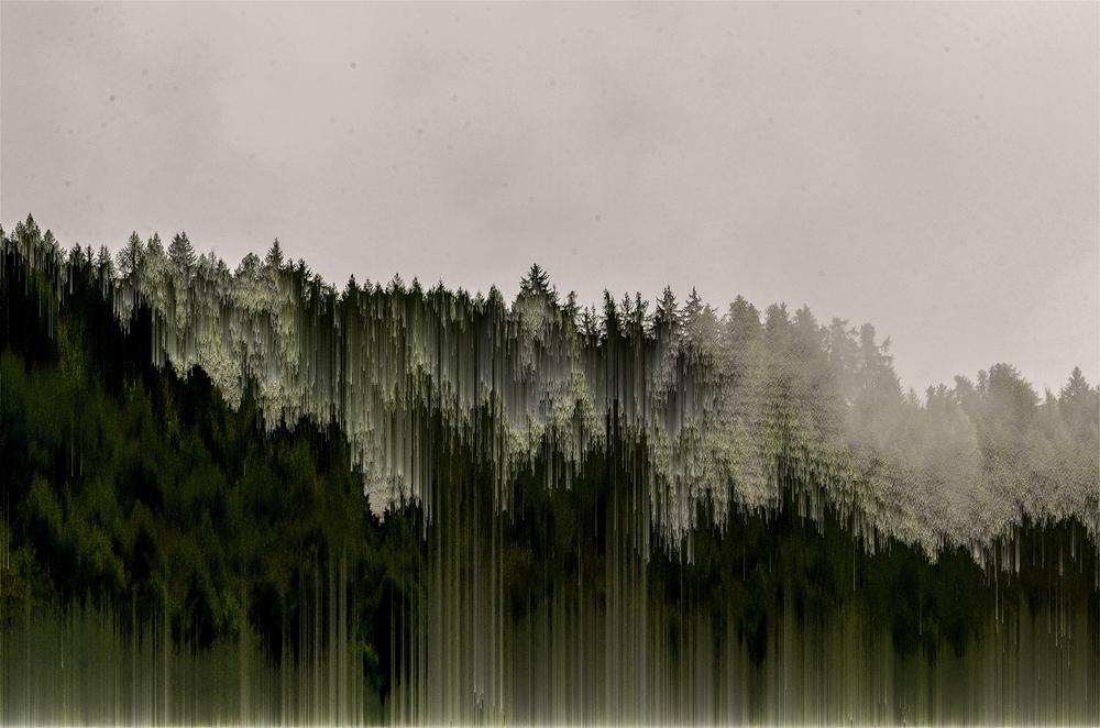 alban_guerry-suire_pixel_sorting-020.jpg