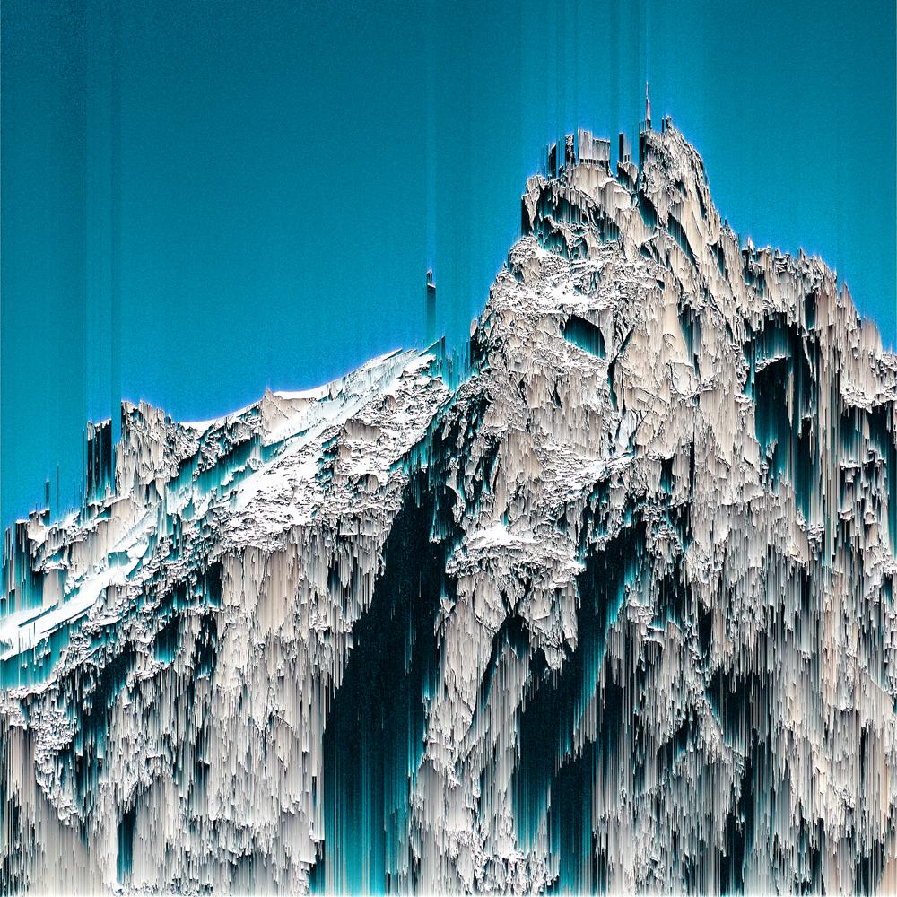 alban_guerry-suire_pixel_sorting-029.jpg