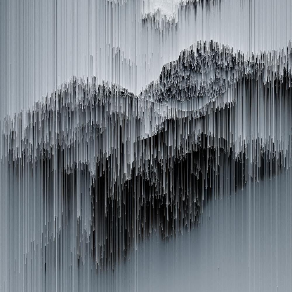 alban_guerry-suire_pixel_sorting-030.jpg