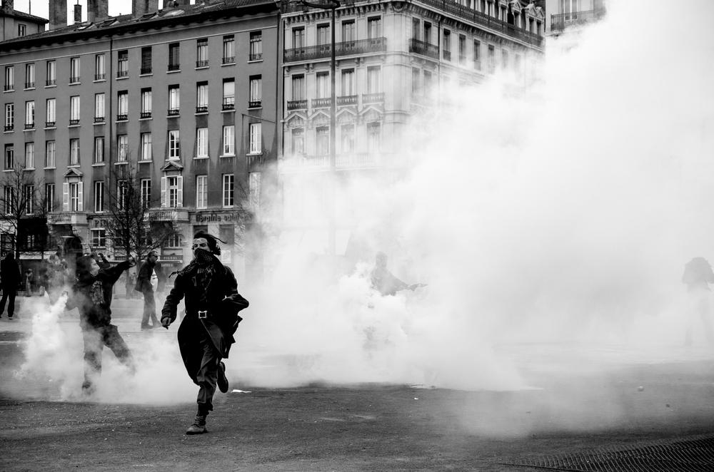 manifestation-loi-travail-31-mars-2016_25556056054_o.jpg