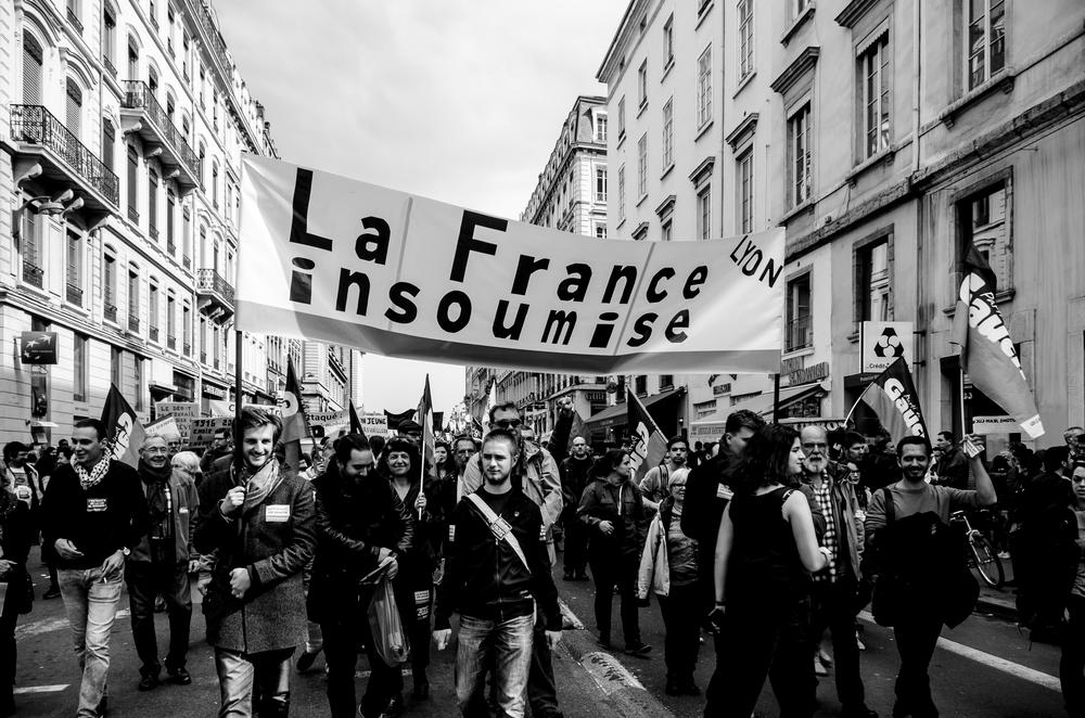 manifestation-loi-travail-31-mars-2016_25556062034_o.jpg