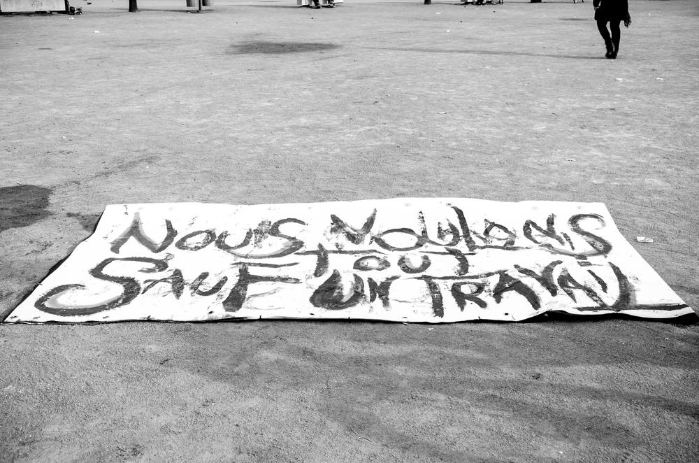 manifestation-loi-travail-31-mars-2016_25558175603_o.jpg