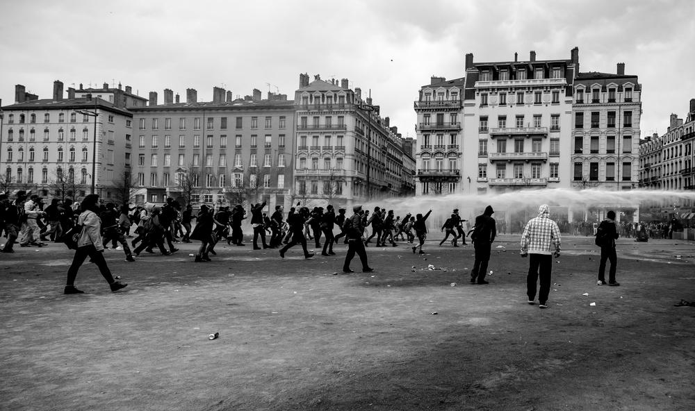 manifestation-loi-travail-31-mars-2016_25558178713_o.jpg