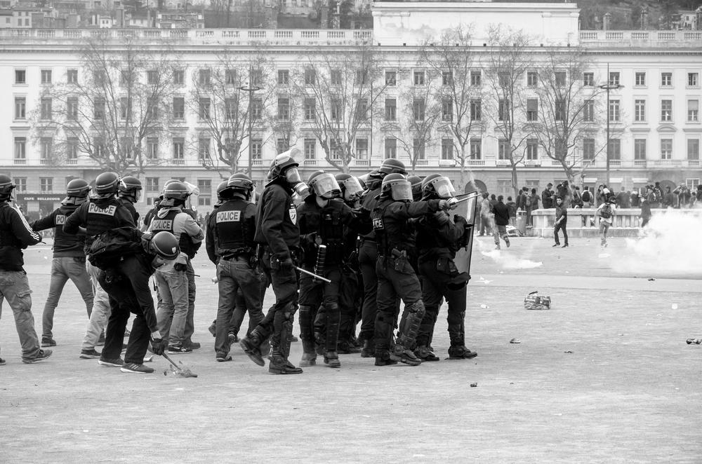 manifestation-loi-travail-31-mars-2016_25558177473_o.jpg