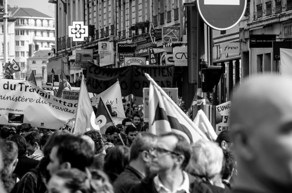 manifestation-loi-travail-31-mars-2016_25558184703_o.jpg