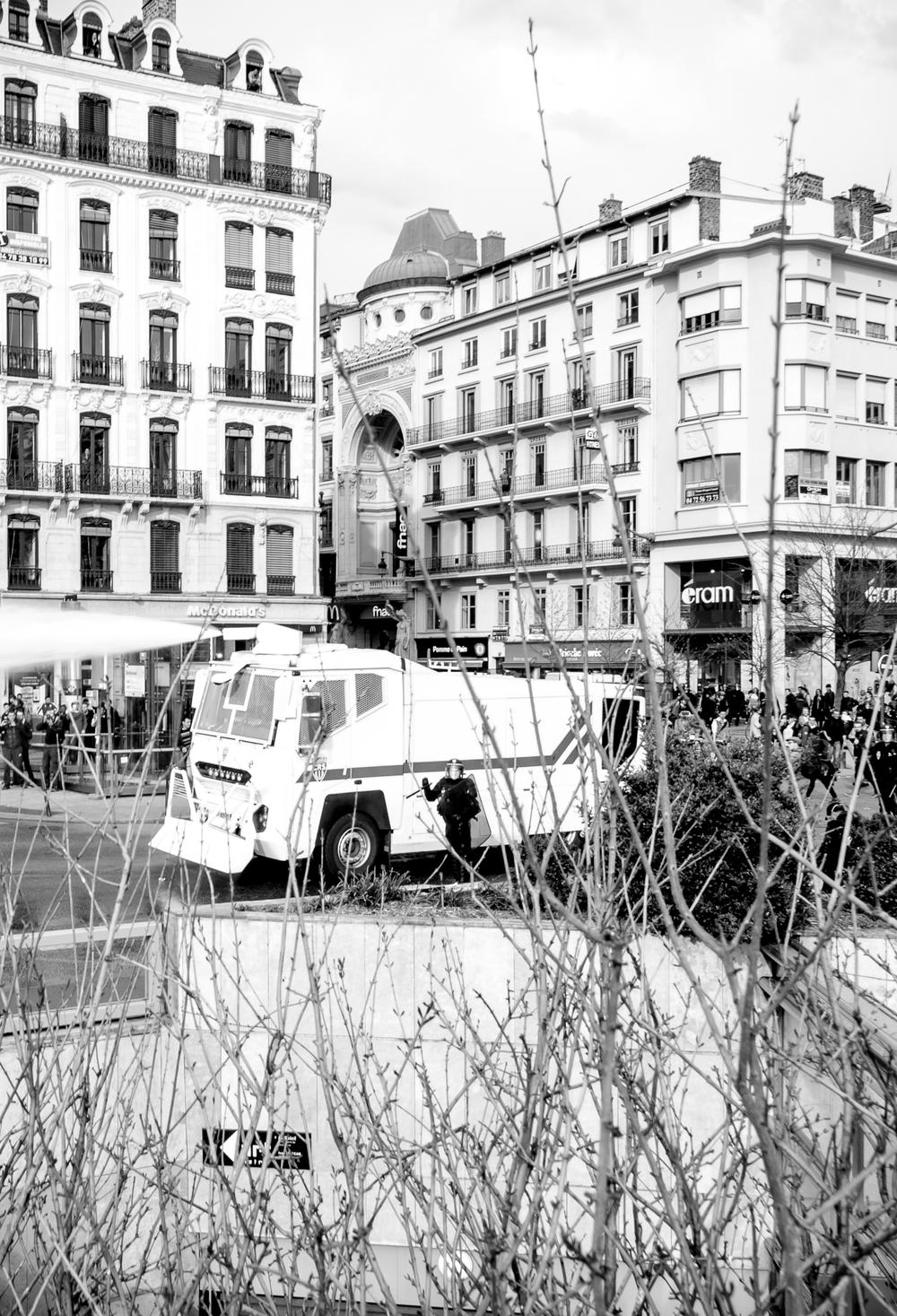 manifestation-loi-travail-31-mars-2016_25887934990_o.jpg