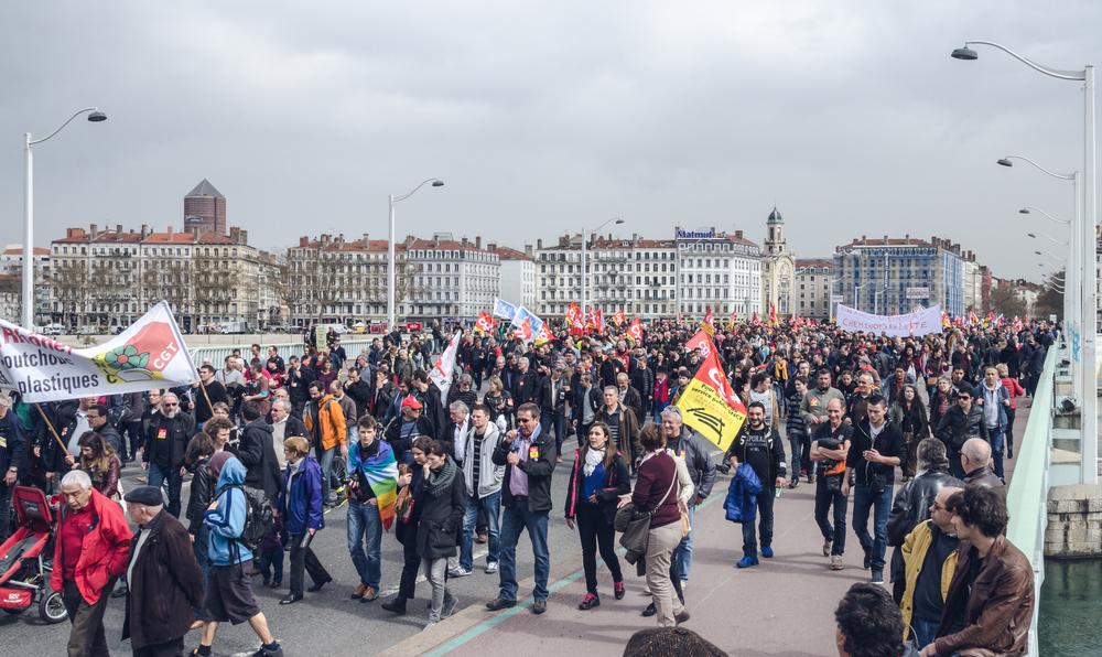 manifestation-loi-travail-31-mars-2016_25558243793_o.jpg