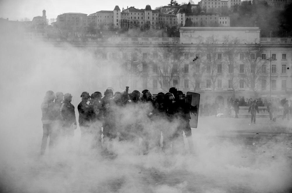 manifestation-loi-travail-31-mars-2016_25887936680_o.jpg
