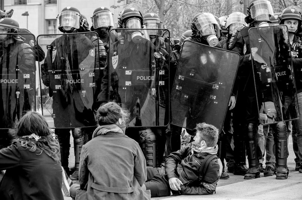 manifestation-loi-travail-31-mars-2016_25887937430_o.jpg