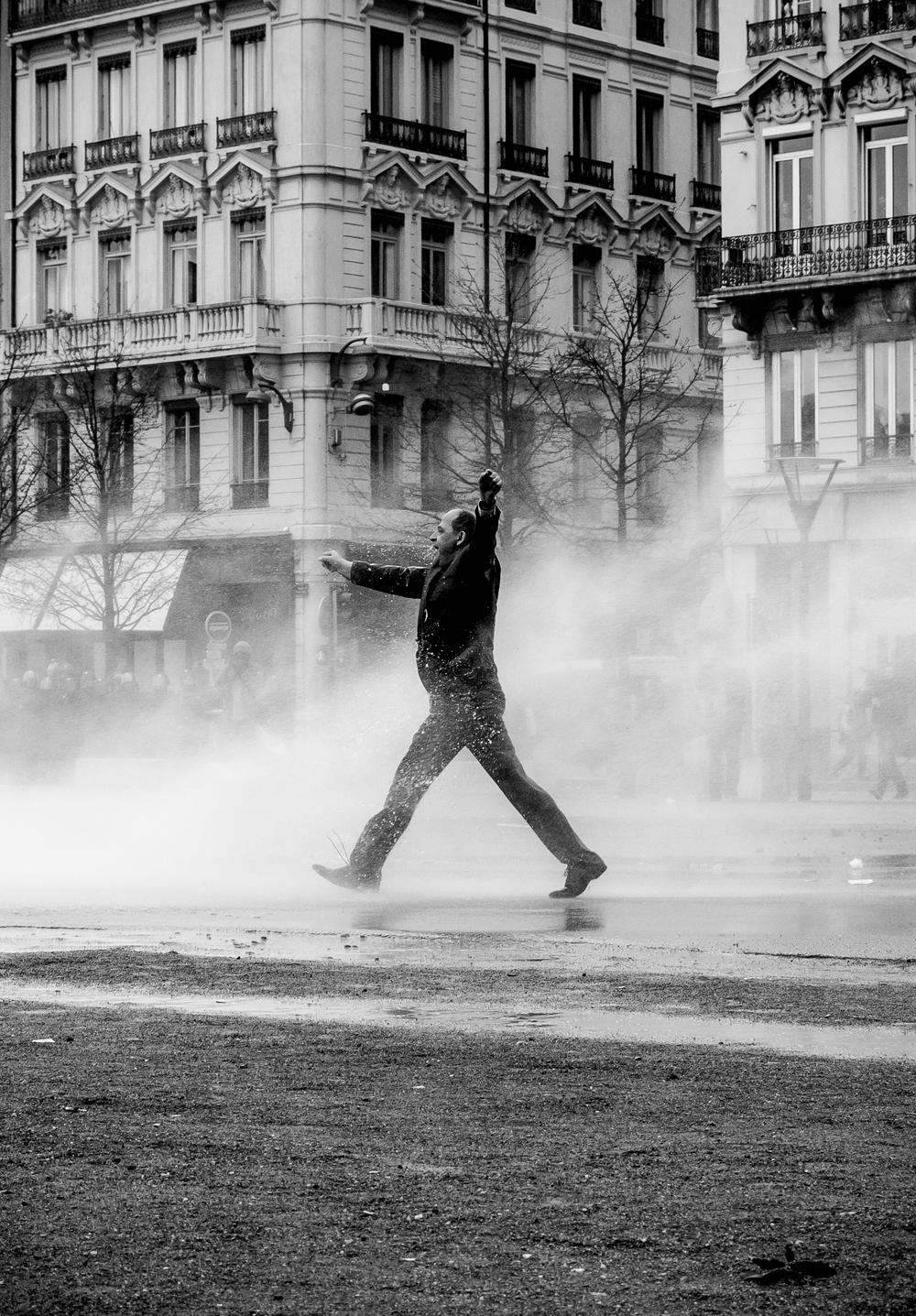 manifestation-loi-travail-31-mars-2016_25887939230_o.jpg