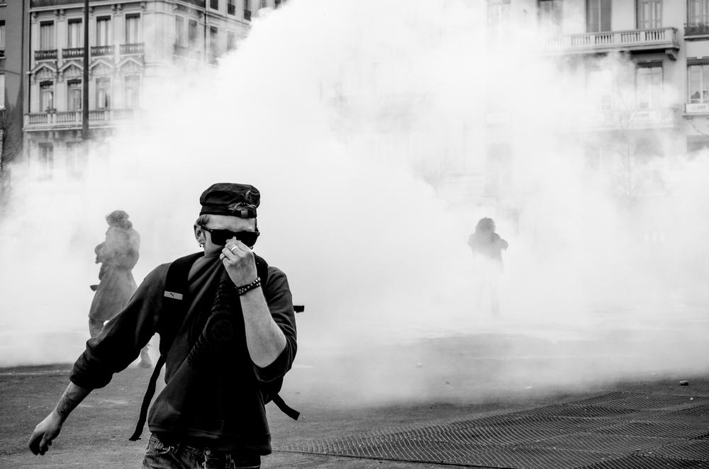 manifestation-loi-travail-31-mars-2016_25887937870_o.jpg