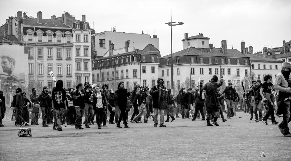 manifestation-loi-travail-31-mars-2016_25887942650_o.jpg
