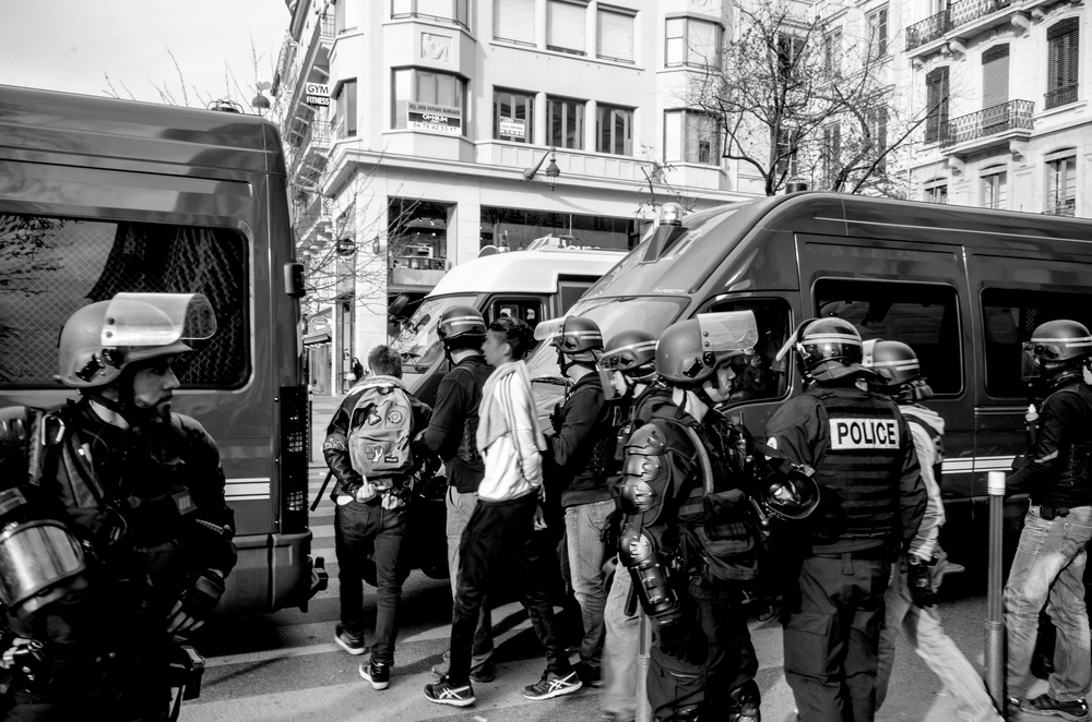 manifestation-loi-travail-31-mars-2016_26068352632_o.jpg