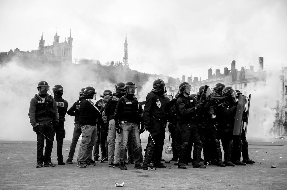 manifestation-loi-travail-31-mars-2016_26068355202_o.jpg